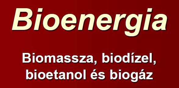 bioenergiak_boet_biogaz