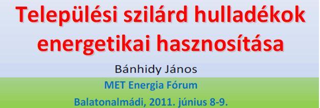 hulladek_banhidy