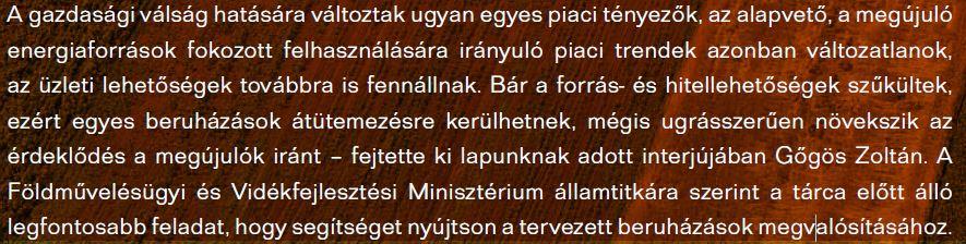 gogos_zoltan_interju