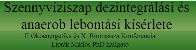 hulladek_biogaz