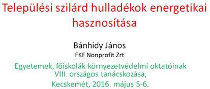tszh_egetes_banhidi