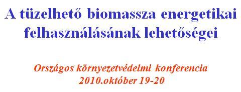 tuzelheto_biomassza